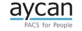 aycan, PACS for People