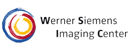 Werner Siemens Imaging Center